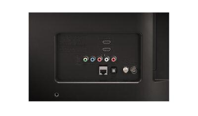 Телевiзор LG 32LJ610V 8