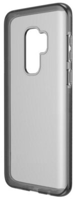 Чохол GlobalCase TPU Extra Slim Dark для Samsung S9 Plus 1