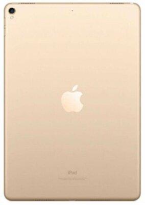 Планшет Apple iPad A1893 Wi-Fi 32GB Gold 3