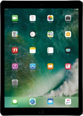 Планшет Apple A1701 iPad Pro 10.5-inch Wi-Fi 64GB Space Grey 1
