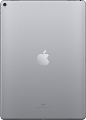 Планшет Apple A1701 iPad Pro 10.5-inch Wi-Fi 64GB Space Grey 3
