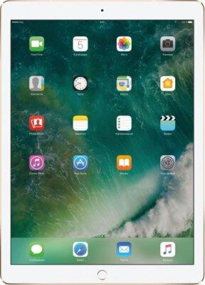 Планшет Apple A1701 iPad Pro 10-5-inch Wi-Fi 256GB Gold 1