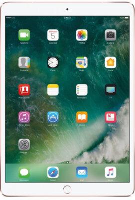 Планшет Apple A1701 iPad Pro 10.5-inch Wi-Fi 64GB Rose Gold 1