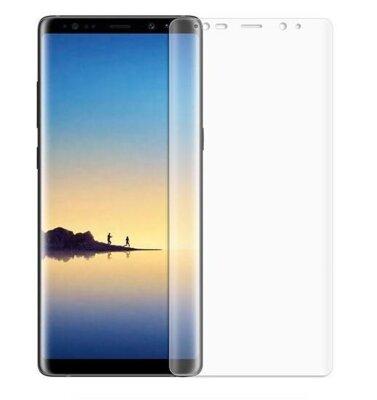 Захисна плівка Boxface для Samsung Galaxy S9 G960 1