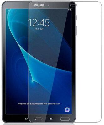 Защитная пленка Boxface для Samsung Galaxy Tab A 8-0 (2017) T380/T385 1