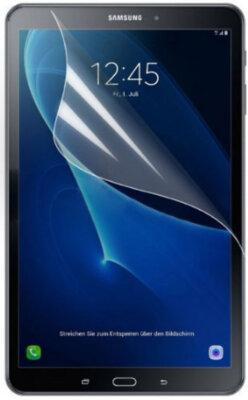 Плівка захисна Boxface для Samsung Galaxy Tab A 10-1 T580/585 1