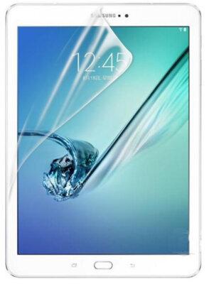 Плівка захисна Boxface для Samsung Galaxy Tab S3 9-7 T820/T825 1