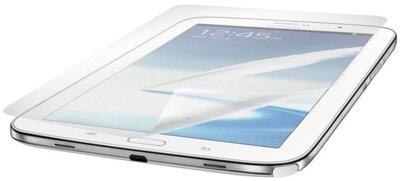 Плівка захисна Boxface для Samsung Galaxy Tab S3 9-7 T820/T825 2