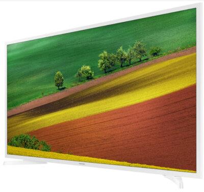 Телевізор Samsung  UE32N4510AUXUA 3