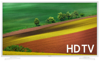 Телевізор Samsung  UE32N4510AUXUA 4