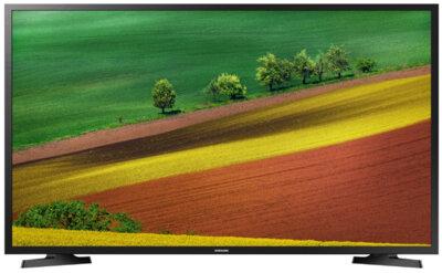 Телевізор Samsung  UE32N4500AUXUA 1