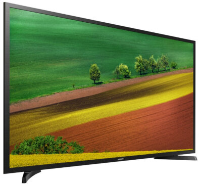Телевізор Samsung  UE32N4500AUXUA 2