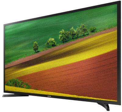Телевізор Samsung  UE32N4500AUXUA 3