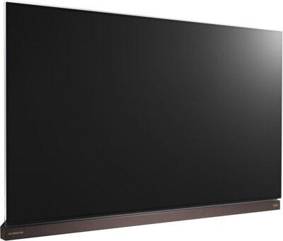 Телевiзор LG OLED65G7V 3