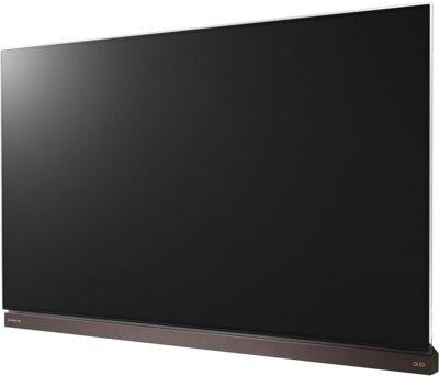 Телевiзор LG OLED65G7V 4