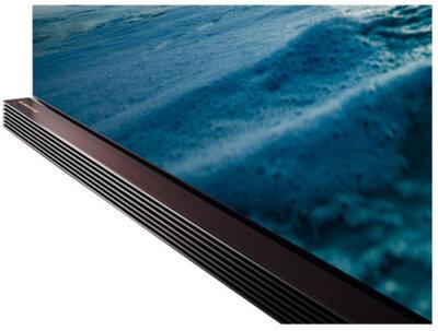 Телевiзор LG OLED65G7V 6