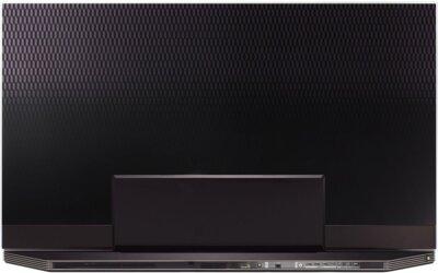 Телевiзор LG OLED65G7V 9