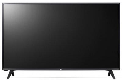 Телевизор LG 32LK500BPLA 2