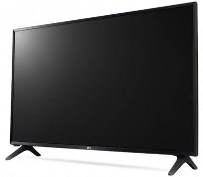Телевизор LG 32LK500BPLA 3