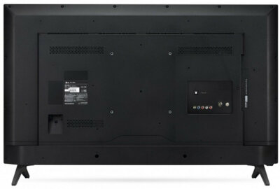 Телевизор LG 32LK500BPLA 6