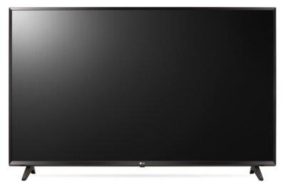 Телевiзор LG 43UJ630V 2