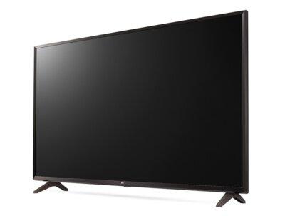Телевiзор LG 43UJ630V 3