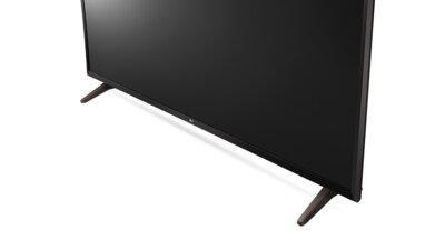 Телевiзор LG 43UJ630V 4