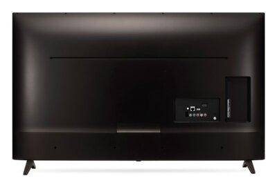 Телевiзор LG 43UJ630V 6