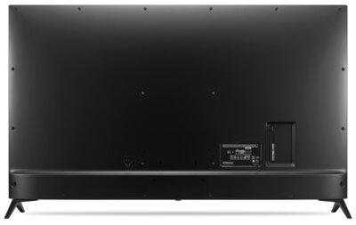 Телевизор LG 55UJ651V 6