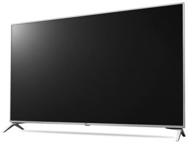 Телевiзор LG 43UJ651V 3
