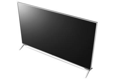 Телевiзор LG 43UJ651V 4