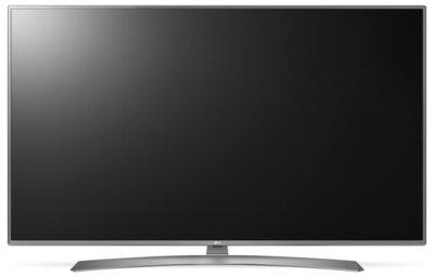 Телевiзор LG 43UJ670V 2