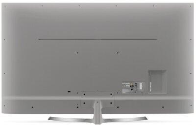 Телевiзор LG 55SJ810V 5