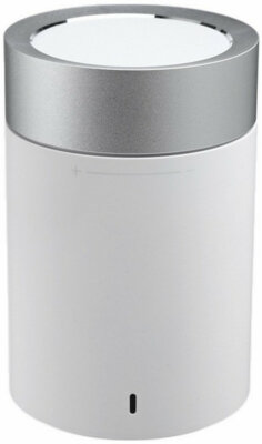 Акустическая система Xiaomi Mi Bluetooth Speaker 2 White 3