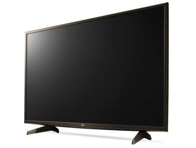 Телевiзор LG 43LK5100PLB 3