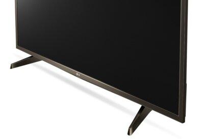 Телевiзор LG 43LK5100PLB 4