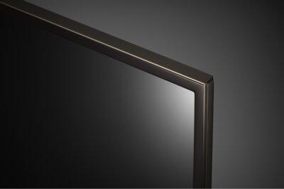 Телевiзор LG 43LK5100PLB 8