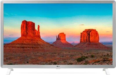 Телевiзор LG 32LK6190PLA 1