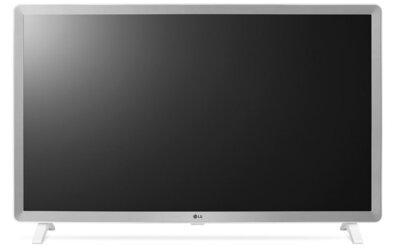 Телевiзор LG 32LK6190PLA 2
