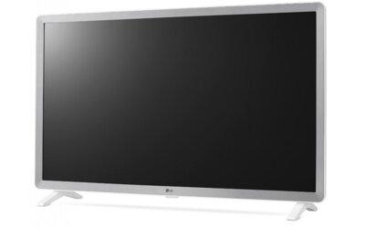 Телевiзор LG 32LK6190PLA 3