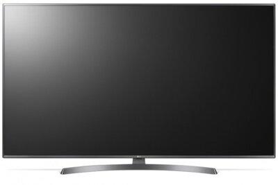 Телевізор LG 55UK6750PLD 2