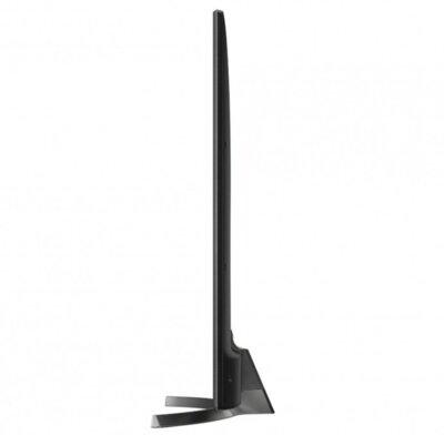 Телевизор LG 65UK6750PLD 6