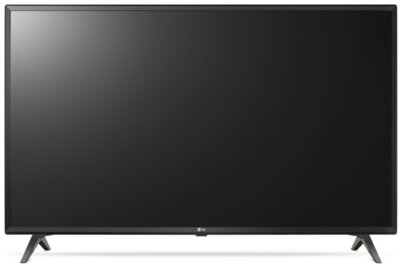 Телевизор LG 43UK6300PLB 2