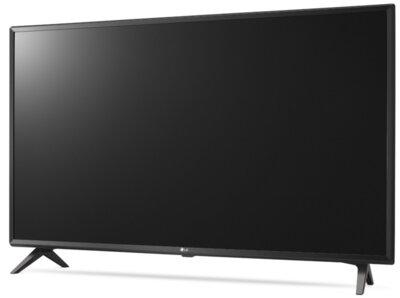 Телевизор LG 43UK6300PLB 3