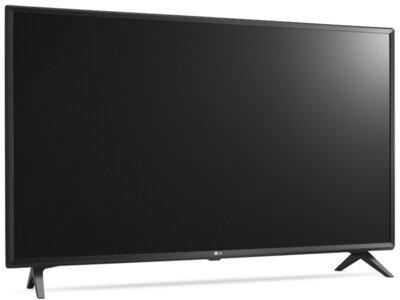 Телевизор LG 43UK6300PLB 5