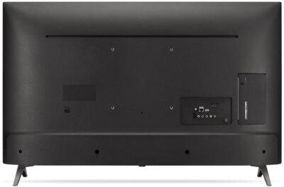 Телевизор LG 43UK6300PLB 6
