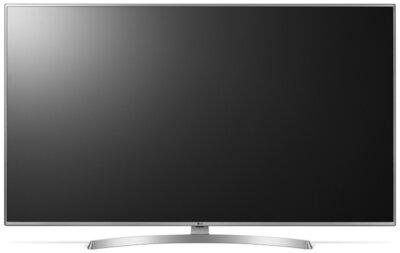 Телевизор LG 43UK6510PLB 2