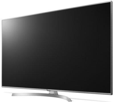 Телевизор LG 43UK6510PLB 3