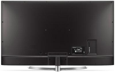Телевизор LG 43UK6510PLB 5