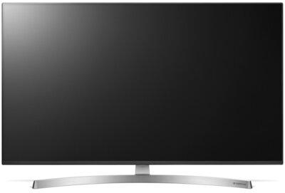 Телевізор LG 55SK8500PLA 2